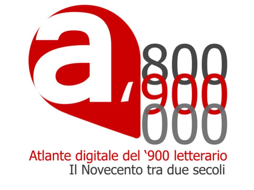 Progetto Atlante