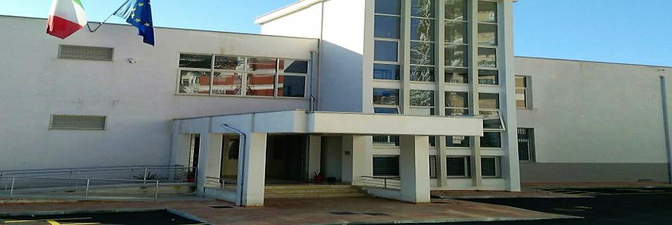 Liceo Labriola